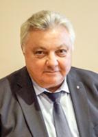 Поляев Борис Александрович